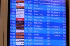2013-TL-Anreise-Dubai-1115