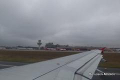 2013-TL-Anreise-Dubai-1119