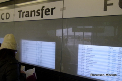 2013-TL-Anreise-Dubai-1129