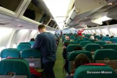 2013-TL-Anreise-Dubai-1134