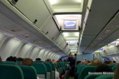 2013-TL-Anreise-Dubai-1135