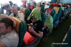 2013-TL-Anreise-Dubai-1141