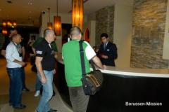 2013-TL-Anreise-Dubai-1149