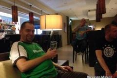 2013-TL-Anreise-Dubai-1152