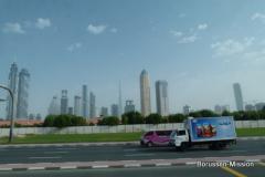 2013-TL-Dubai-1.Tag-1158