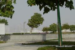 2013-TL-Dubai-1.Tag-1159