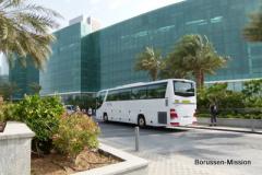 2013-TL-Dubai-1.Tag-1160