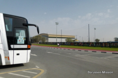 2013-TL-Dubai-1.Tag-1161