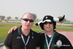 2013-TL-Dubai-1.Tag-1167