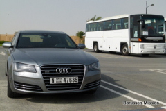 2013-TL-Dubai-1.Tag-1170