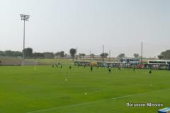 2013-TL-Dubai-1.Tag-1174
