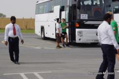 2013-TL-Dubai-1.Tag-1186