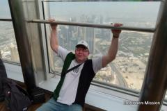 2013-TL-Dubai-2.Tag-1229