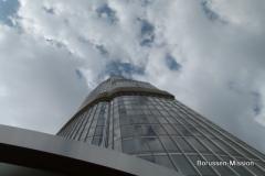 2013-TL-Dubai-2.Tag-1230