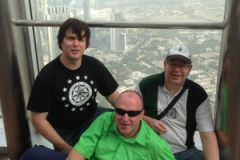 2013-TL-Dubai-2.Tag-1231