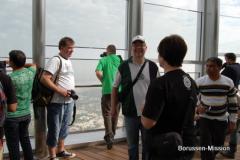2013-TL-Dubai-2.Tag-1236