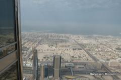 2013-TL-Dubai-2.Tag-1237