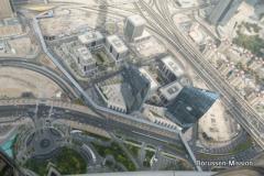 2013-TL-Dubai-2.Tag-1238