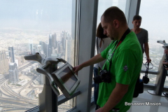 2013-TL-Dubai-2.Tag-1239