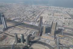 2013-TL-Dubai-2.Tag-1241