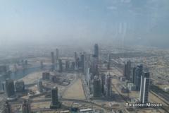 2013-TL-Dubai-2.Tag-1242