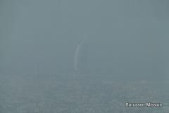 2013-TL-Dubai-2.Tag-1243