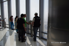 2013-TL-Dubai-2.Tag-1245