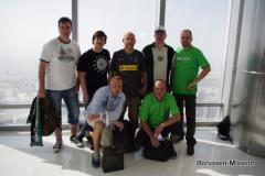 2013-TL-Dubai-2.Tag-1246