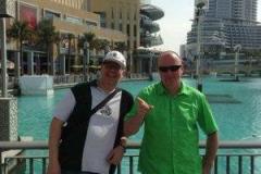 2013-TL-Dubai-2.Tag-1251