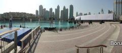 2013-TL-Dubai-2.Tag-1252