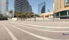 2013-TL-Dubai-2.Tag-1253