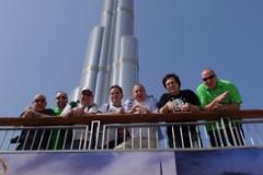 2013-TL-Dubai-2.Tag-1256