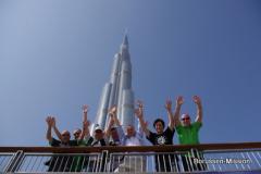 2013-TL-Dubai-2.Tag-1257