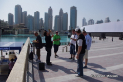 2013-TL-Dubai-2.Tag-1258