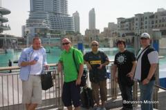 2013-TL-Dubai-2.Tag-1259