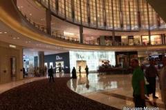 2013-TL-Dubai-2.Tag-1261