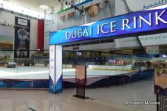2013-TL-Dubai-2.Tag-1286