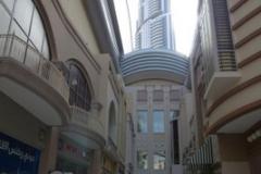2013-TL-Dubai-2.Tag-1288