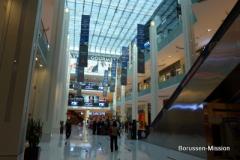 2013-TL-Dubai-2.Tag-1289