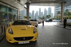 2013-TL-Dubai-2.Tag-1293