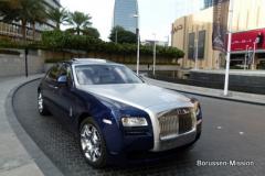 2013-TL-Dubai-2.Tag-1295