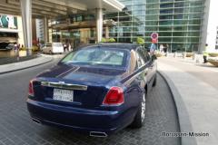 2013-TL-Dubai-2.Tag-1296