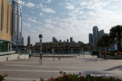 2013-TL-Dubai-2.Tag-1297