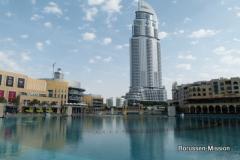 2013-TL-Dubai-2.Tag-1298