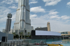 2013-TL-Dubai-2.Tag-1300