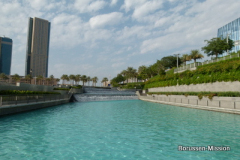 2013-TL-Dubai-2.Tag-1302