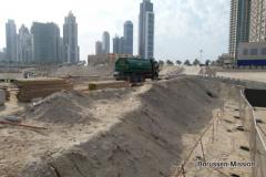 2013-TL-Dubai-2.Tag-1303