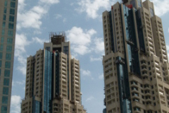 2013-TL-Dubai-2.Tag-1305