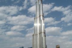 2013-TL-Dubai-2.Tag-1306