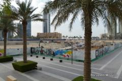 2013-TL-Dubai-2.Tag-1307